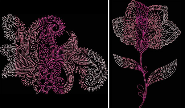 henna 2 mendhi designs