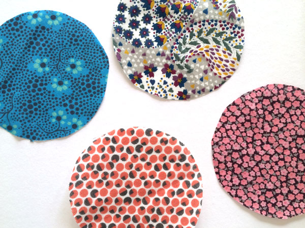 small print fabrics