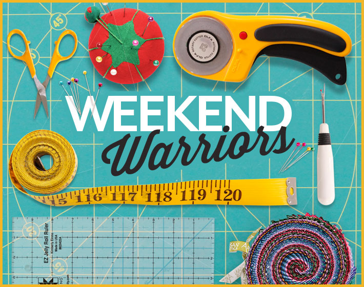 WeekendWarrior_710x560