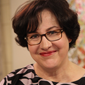 Quilter Anita Grossman Solomon