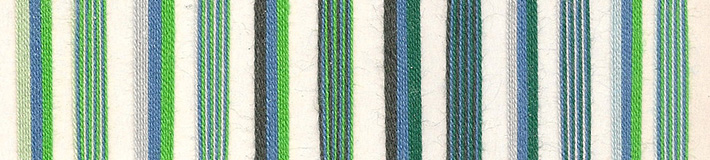 blue green grey wrappings
