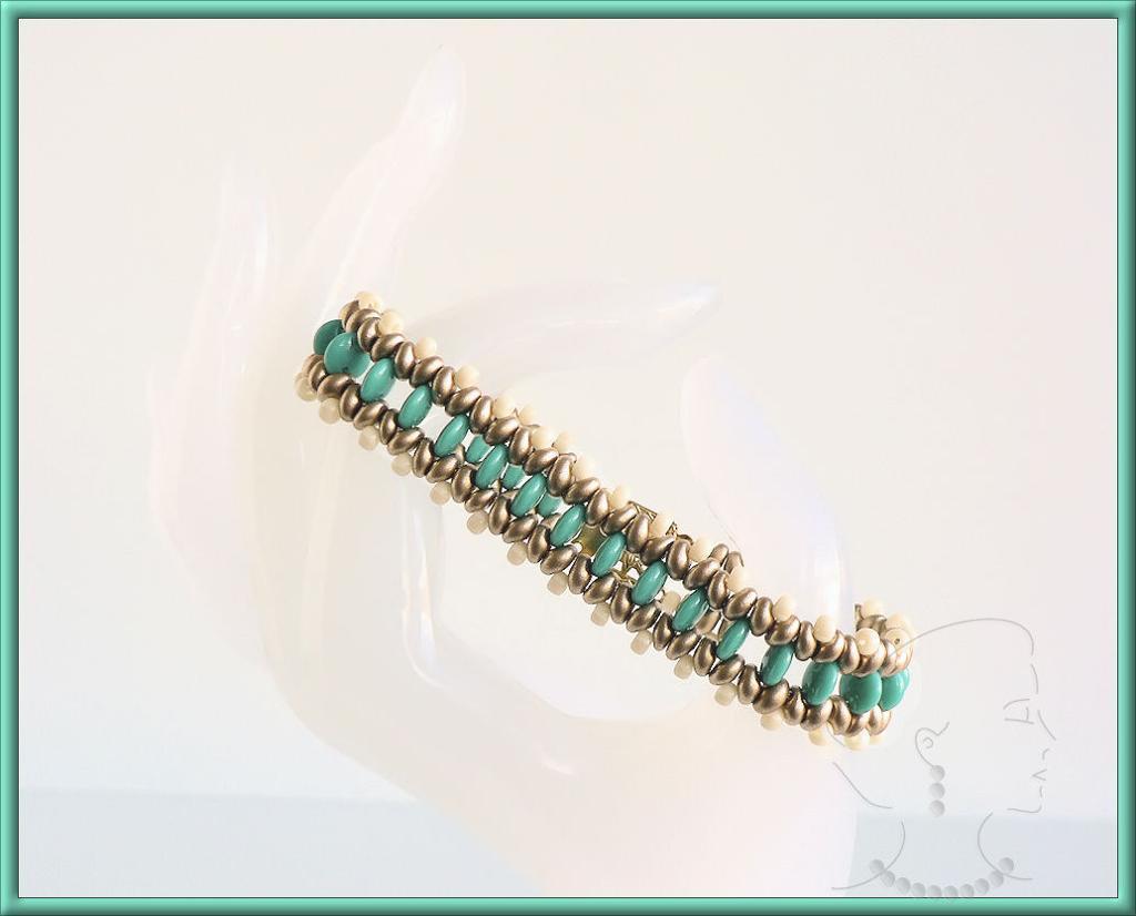Ayatee bracelet