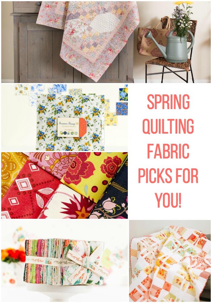 springfabricpicks