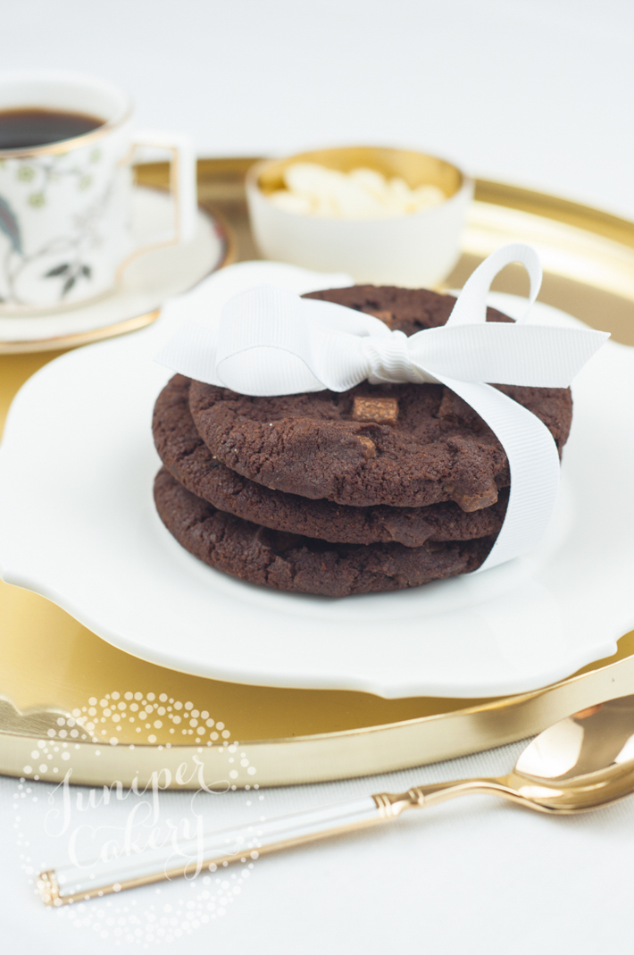 Bake perfect cookies with our top tips