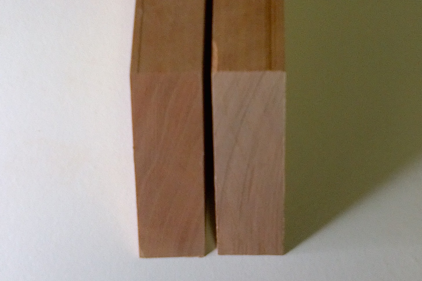 Examples of cuts