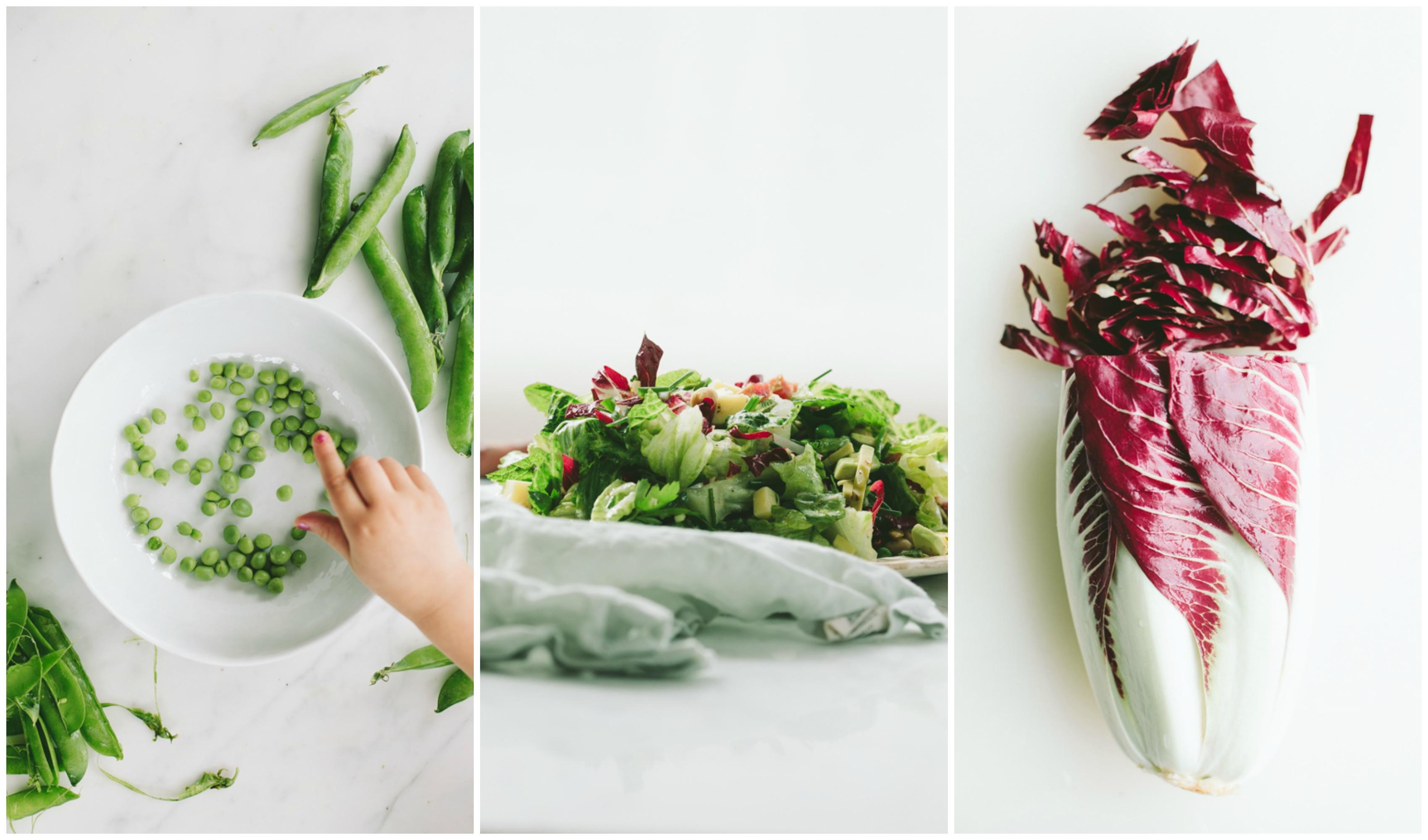 foodphotographycollage