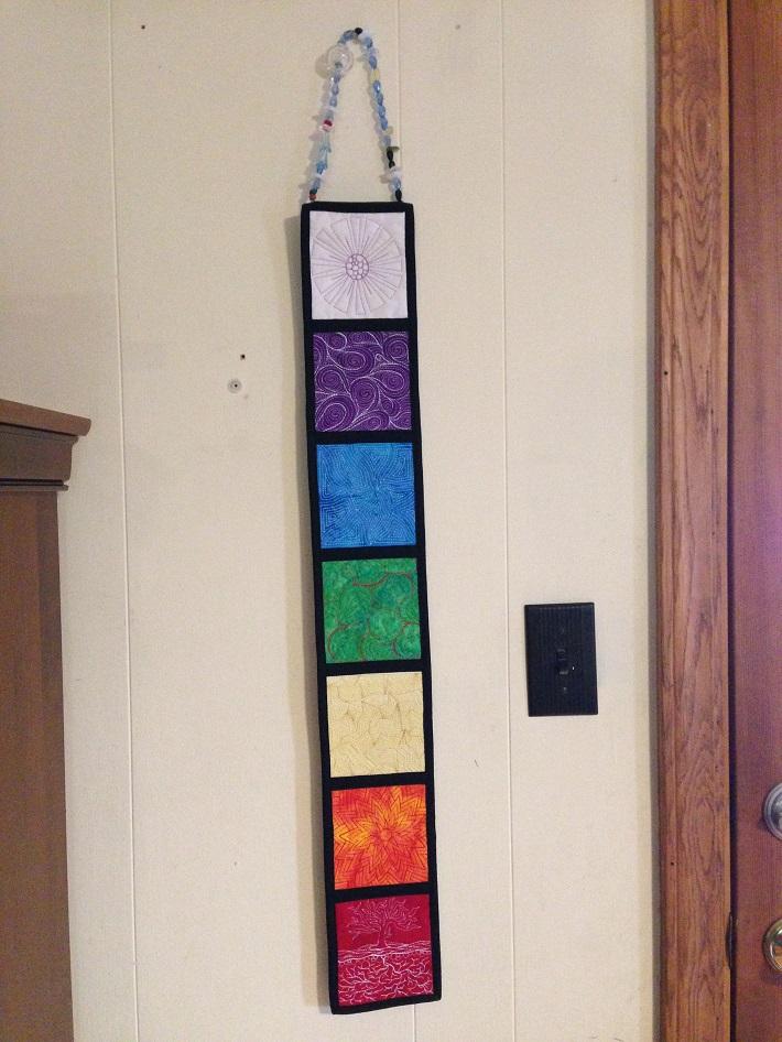 hanging-chakra-wall-hanging