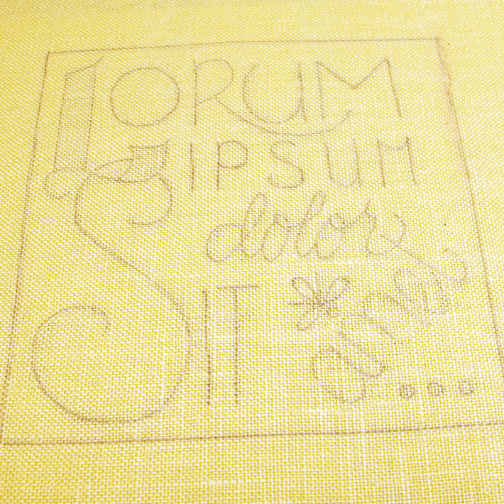 how-to-embroider-a-quote-02
