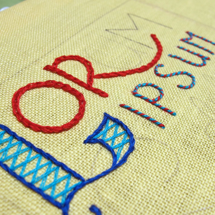 how-to-embroider-a-quote-04