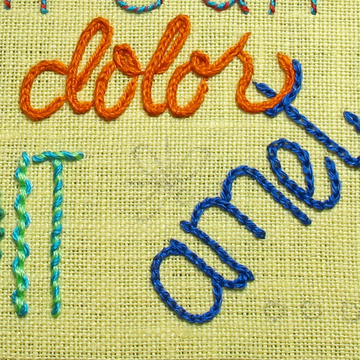 how-to-embroider-a-quote-07