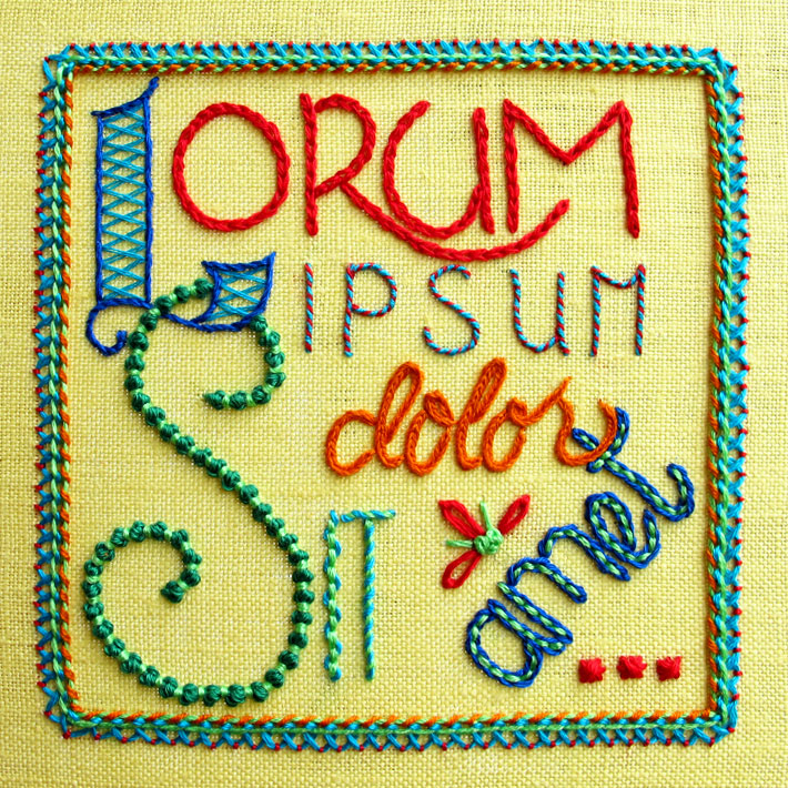 how-to-embroider-a-quote-10