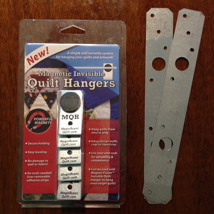 magnetic-quilt-hangers