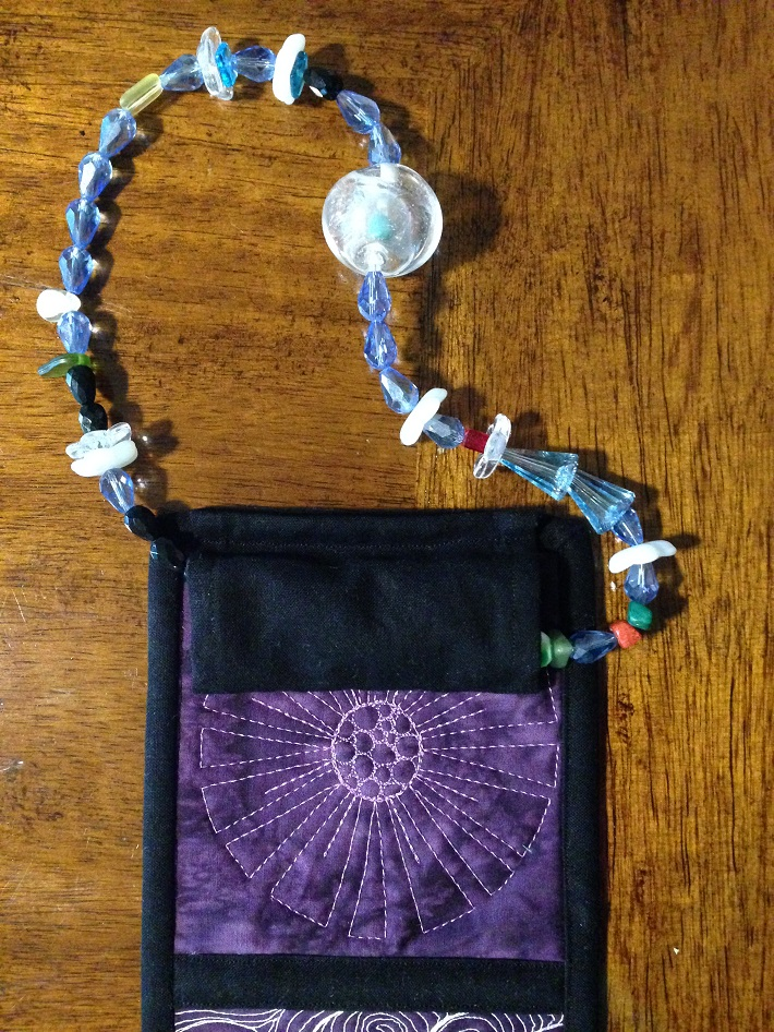 necklace-hanger-chakra-wall-hanging
