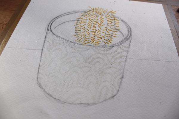 tutorial-drawing-2