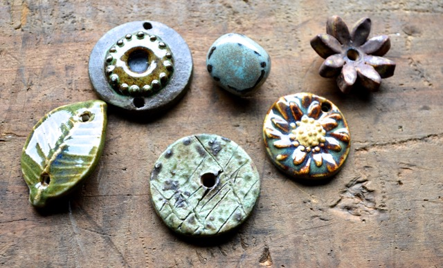 ceramic bead giveaway beads