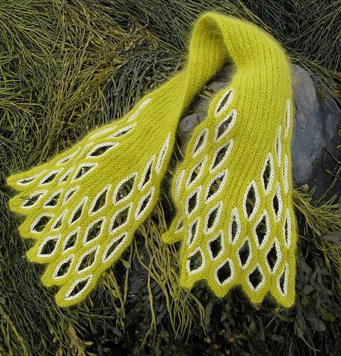 EmperorsNewScarf