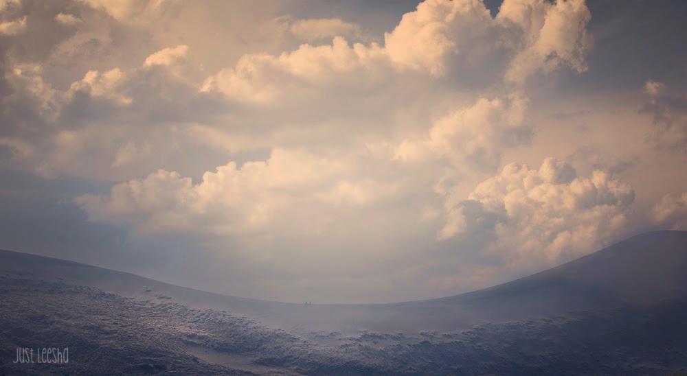 landscape cloud image