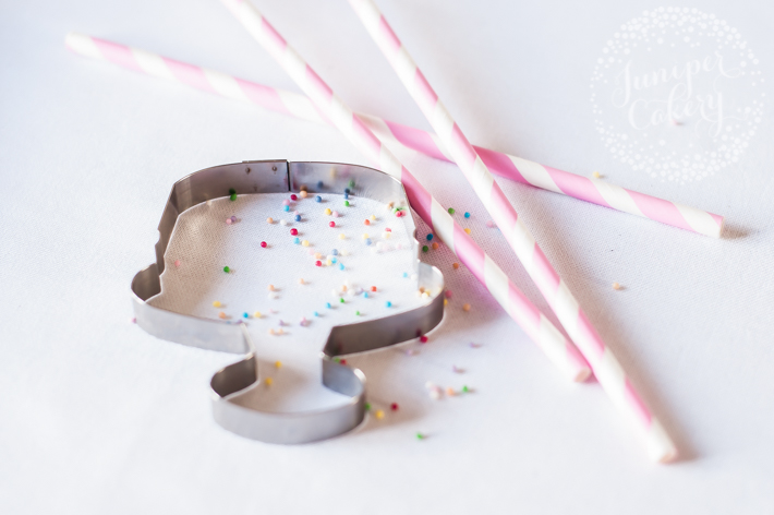 How to decorate birthday cake cookies for parties