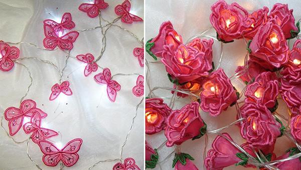 embroidershoppe string lights