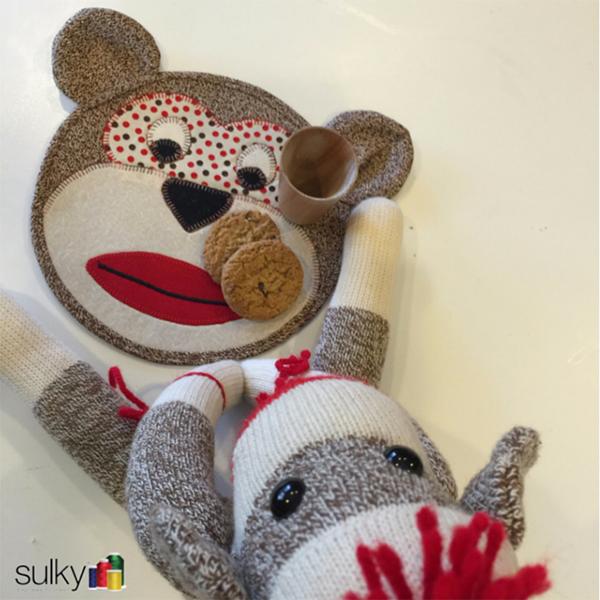 sulky-sock-monkey-snack-mat copy