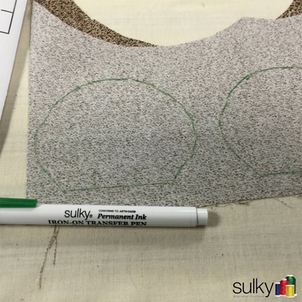 sulky-transfer-pen-done