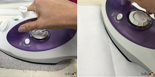 sulky-transfer-pen-press
