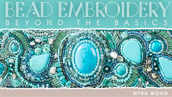 Create_dazzling_beads_embroidery_cuffs_with_Bead_Embroidery__Beyond_the_Basics