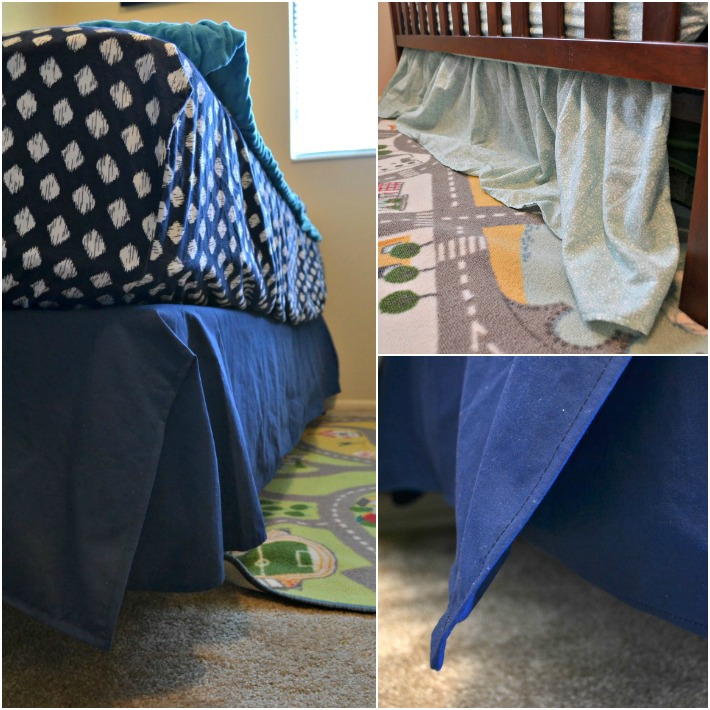 how-to-make-a-bedskirt