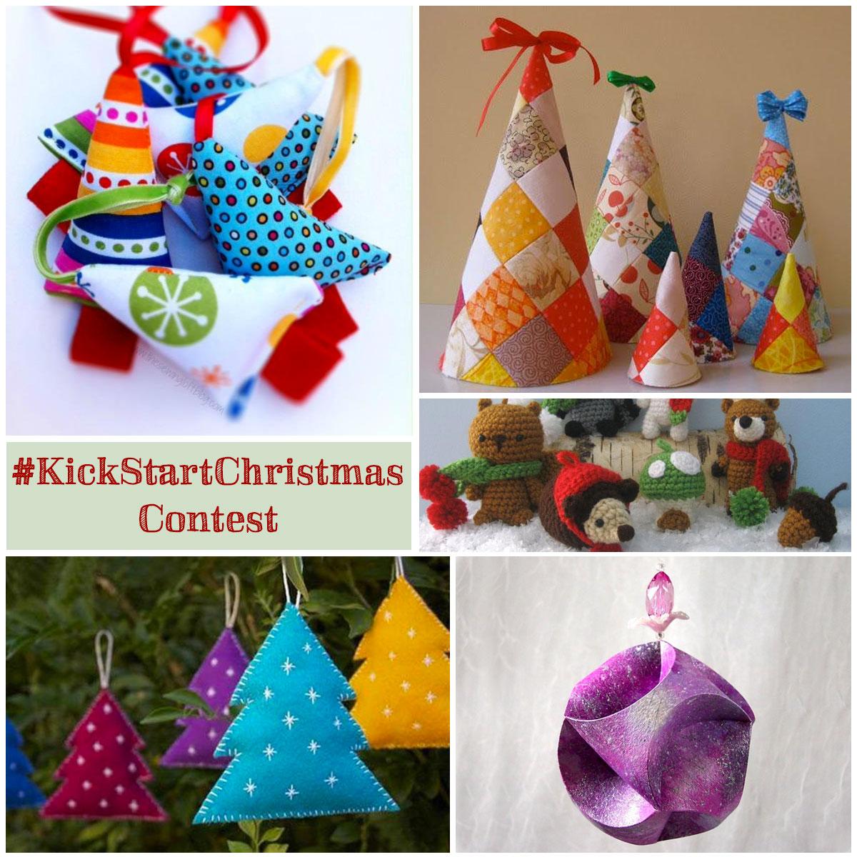 kickstartchristmas1