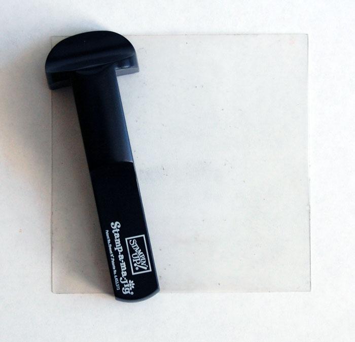 The Stamp-a-Ma-Jig