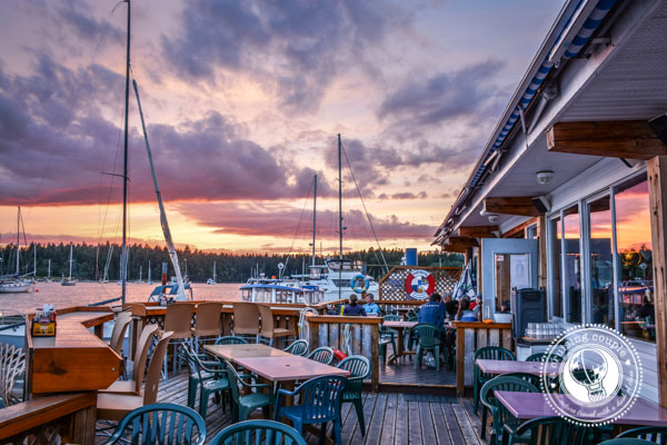 Get Started With HDR Photography