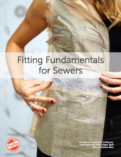 Fitting Fundamentals for Sewers: Free Bluprint Guide