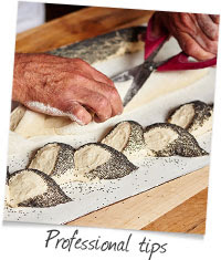 professional-tips-french-bread