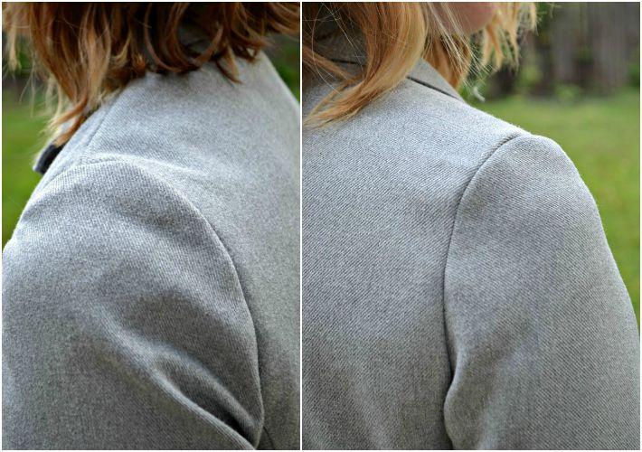 set-in-sleeves-ease