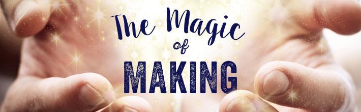 Magic of Making_banner