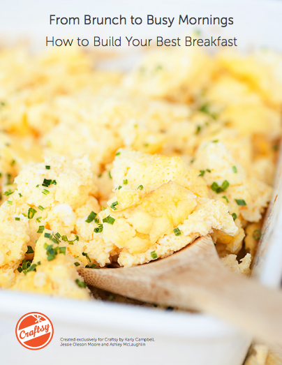 Best Breakfast Recipes Guide