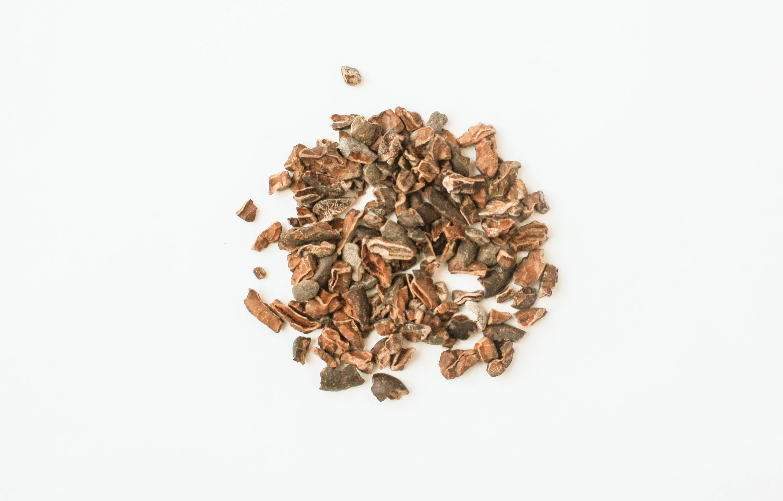 Cocoa Nibs | Erin Gardner | Bluprint