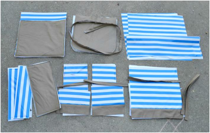diy-diaper-bag-pieces