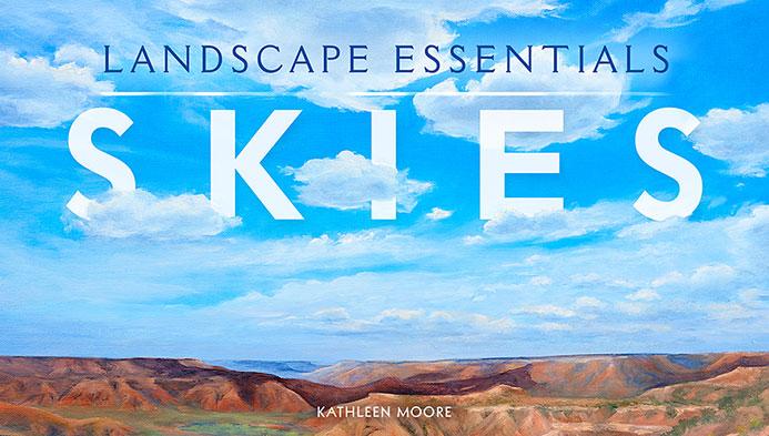 Landscape Essentials: Skies