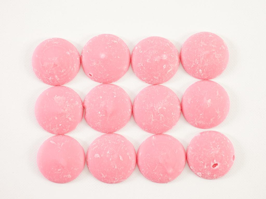Pink Wilton Candy Melts