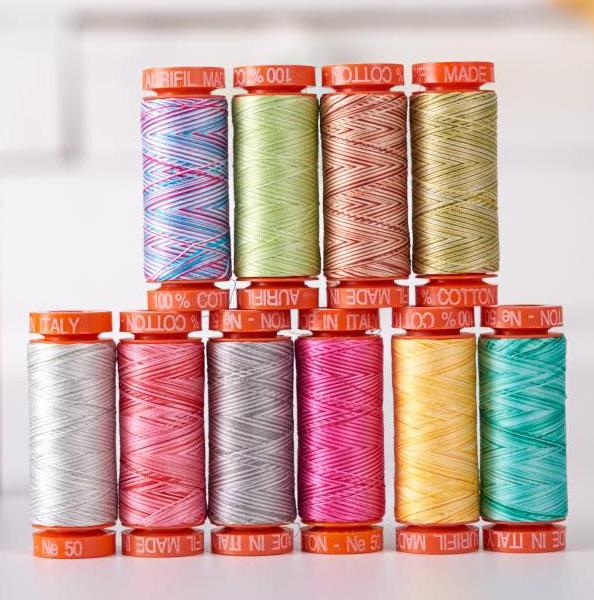 aurifl thread