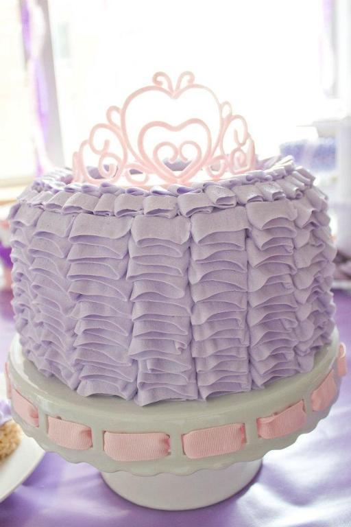 Cake by Bluprint User cwelling | Erin Gardner | Bluprint
