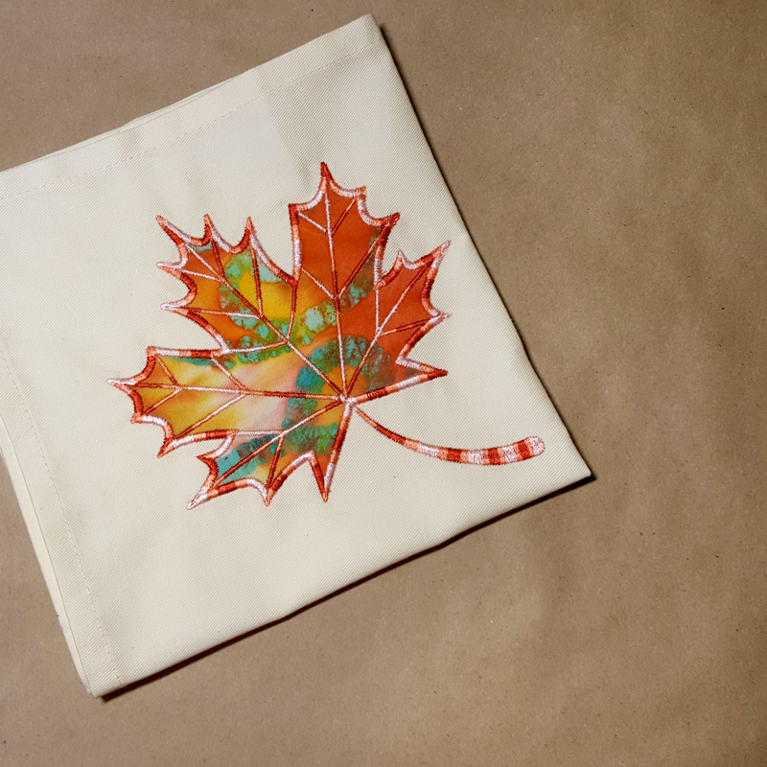 full_1832_153774_MapleLeafAppliqueEmbroidery_3