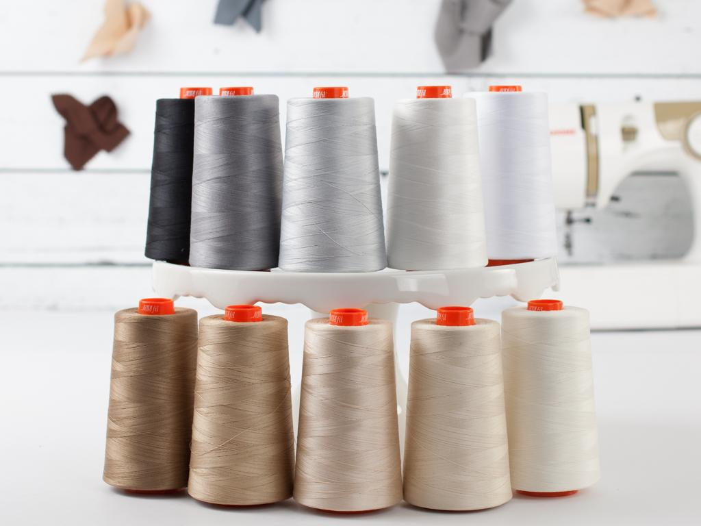 Aurifil Gifts for Quilters