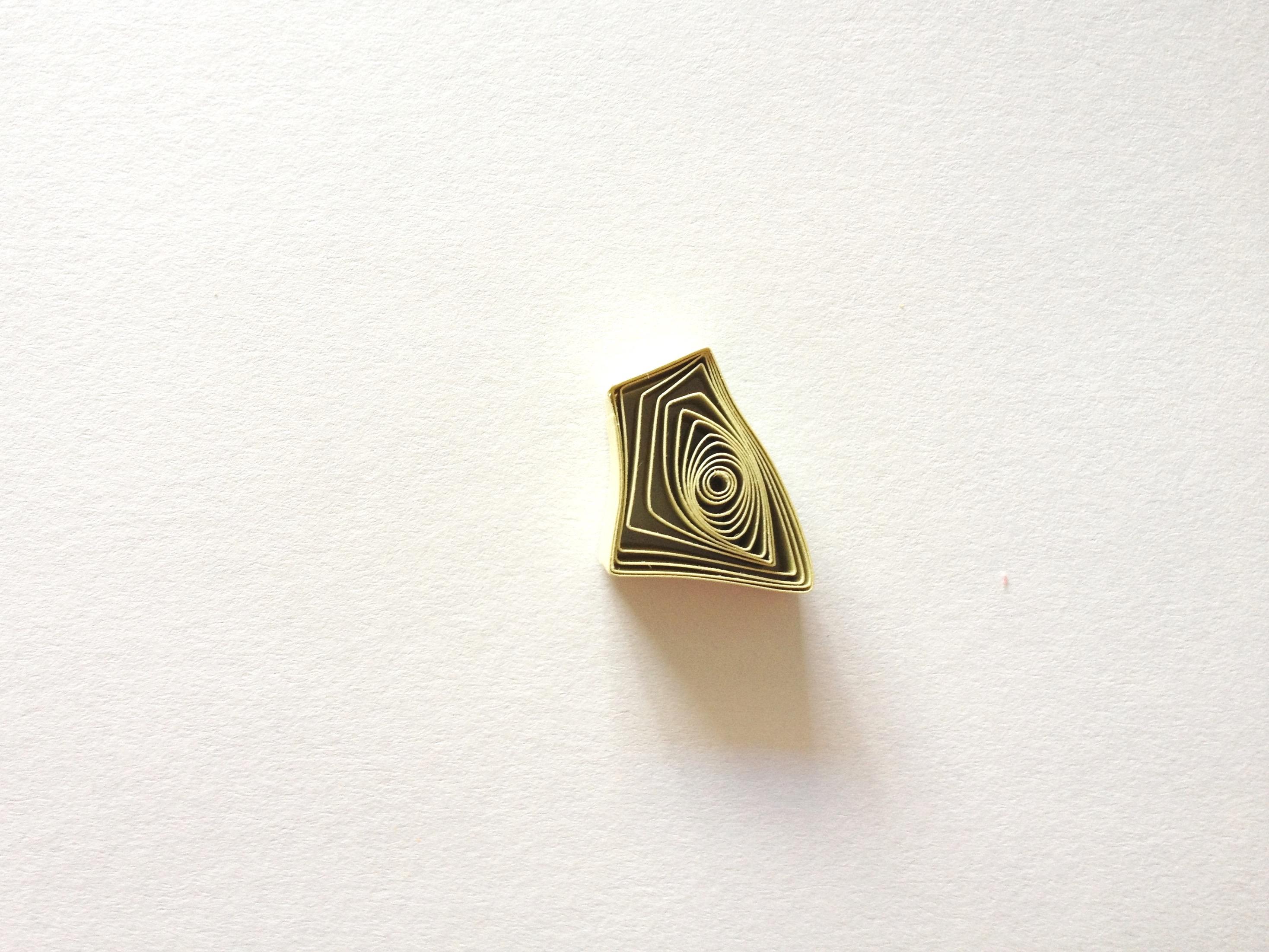 quadrilateral shape