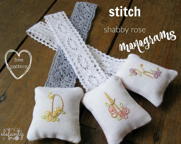 full_4990_172918_ShabbyRoseMonogramsstitcheries_2