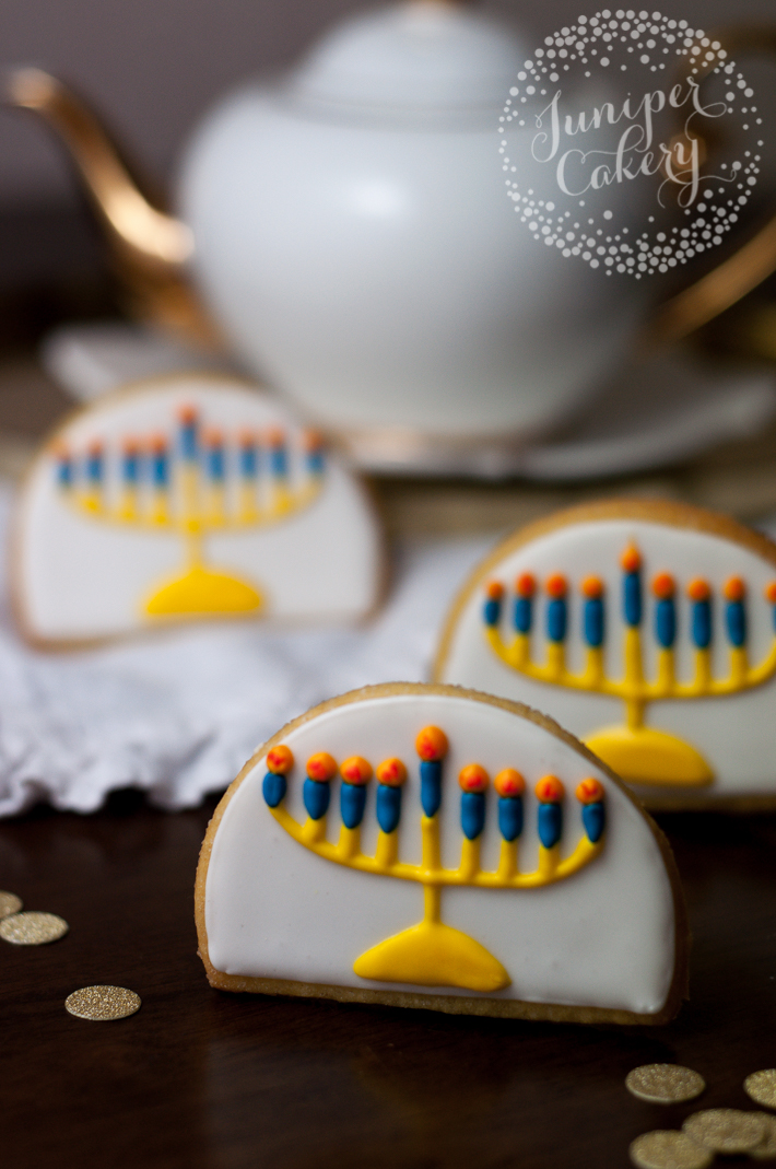 hanukkah-menorah-cookies-juniper-cakery-20