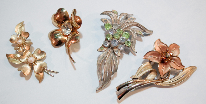 how-to-make-a-brooch-4
