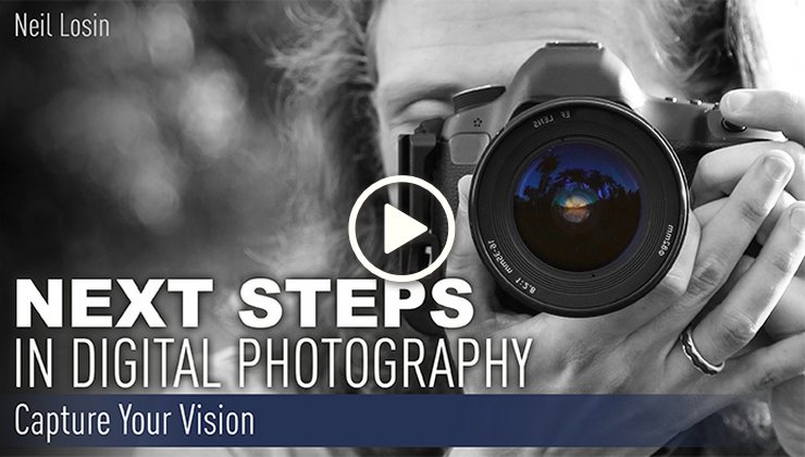next steps in digital photography