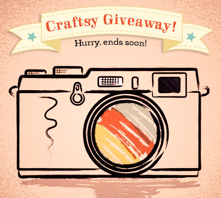 photography giveaway